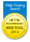 Best Web Tool- Web Hosting Search